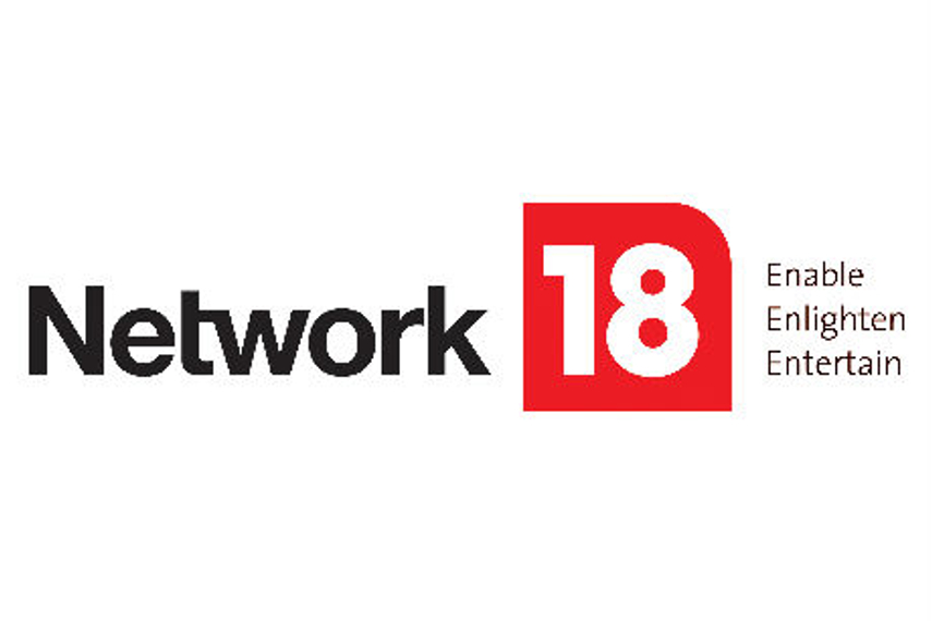 Network18 brings in Anuj Gandhi