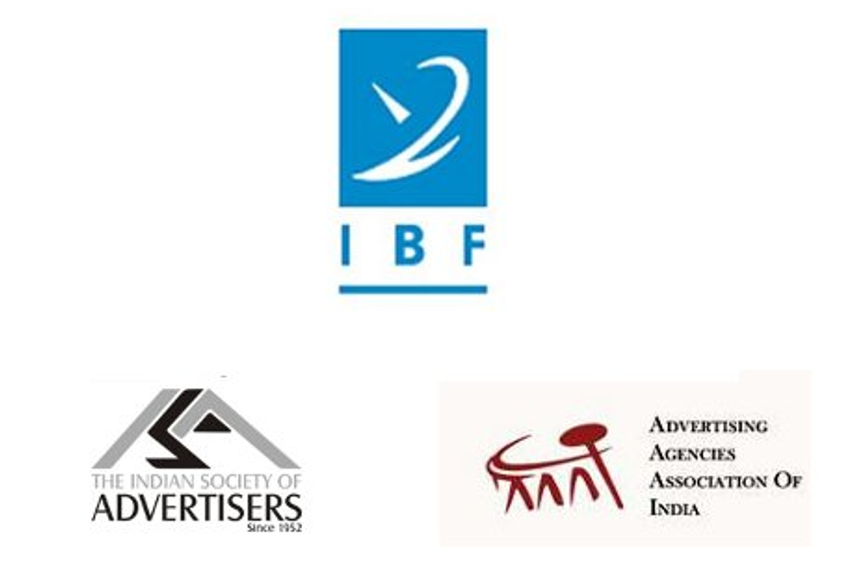 IBF, ISA and AAAI come together to form BARC