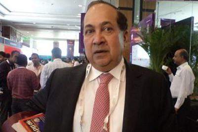 Q&A: N Ram, former editor-in-chief, The Hindu