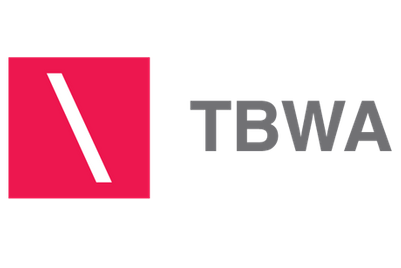 Leadership change at TBWA\India; Vineet Bajpai takes over as group CEO, India