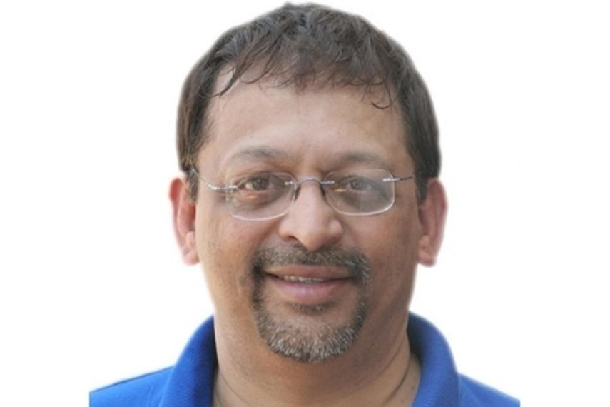 Pradeep Guha elected chairman of AFAA