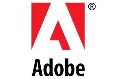 Adobe announces updates for 'Digital Marketing Suite' offering