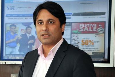 Q&A: Rishi Khiani on Indiatimes' IPL microsite