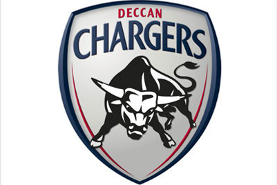 TVS Motor Company and Jaypee Group tie up with Deccan Chargers