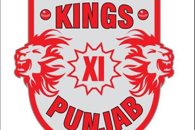 Kingfisher associates with Kings XI Punjab