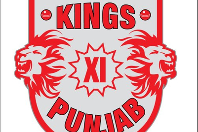 Kingfisher associates with Kings XI Punjab