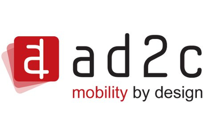 Mobile marketing agency ad2c launched