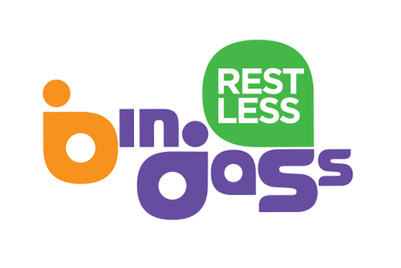 Bindass unveils fresh identity; brand to extend beyond television