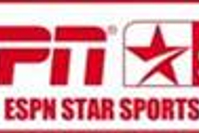 ESPN Star Sports launches Event Management Group in India