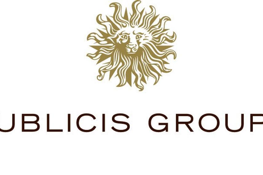 Publicis Groupe acquires Indigo Consulting