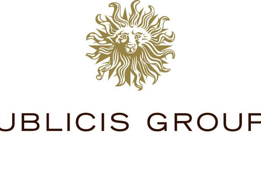 Publicis Groupe acquires Indigo Consulting