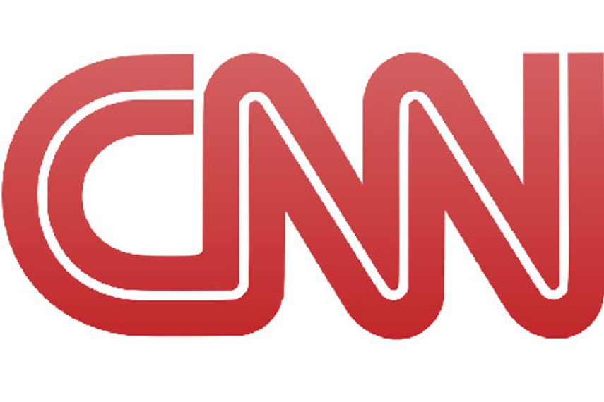 Hyundai signs global sponsorship deal with CNN