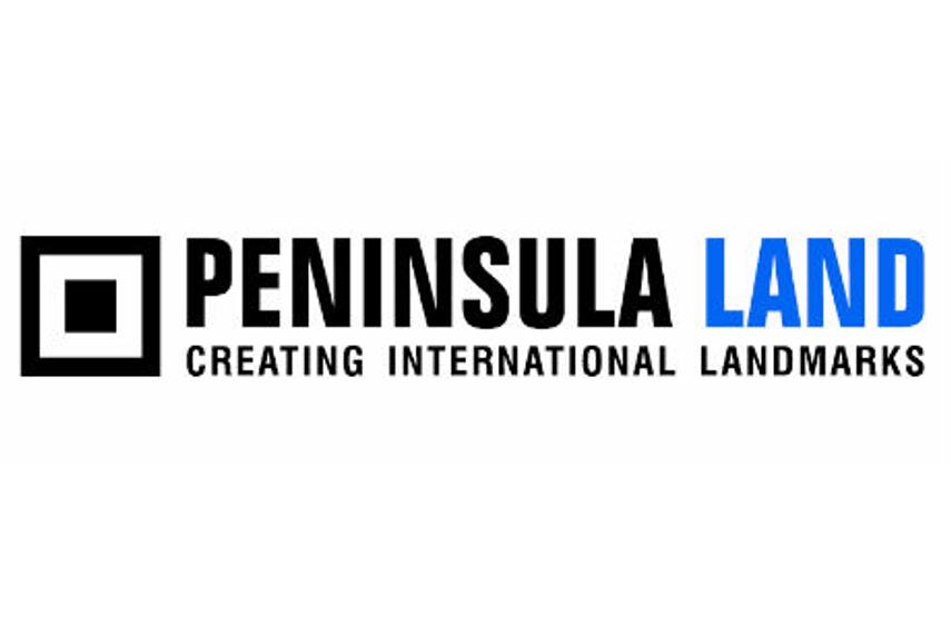 TBWA\India bags creative mandate for Peninsula Land