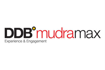DDB Mudra Max bags media duties for Nirmal Lifestyle