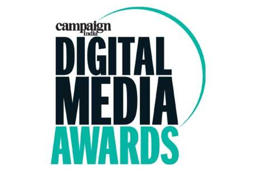 Campaign India DMA 2012: Deadline extended to 28 April
