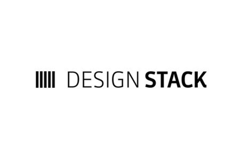 Design Stack bags Disney Network's creative business