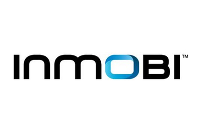 InMobi appoints Sandeep Deshpande and Vishal Nongbet