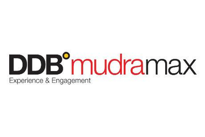 DDB MudraMax wins digital duties for Hitachi and Huawei