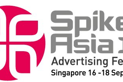 Spikes Asia 2012: AKQA CCO outlines five-step plan for advertising evolution