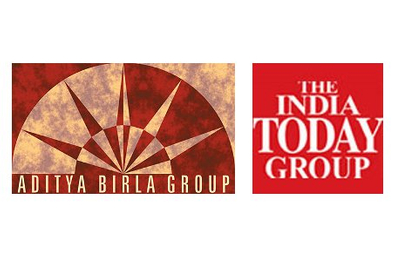 Aditya Birla Group to pick 27.5 pc stake in Living Media