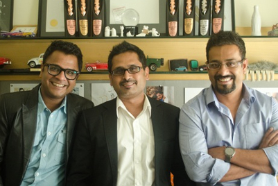 Siddhartha Roy joins Happy Creative Services as chief operating officer