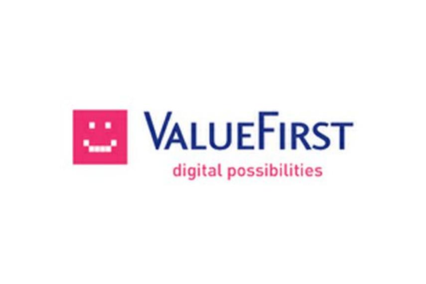 Digital media company ValueFirst acquires Way2sms.com and 160by2.com