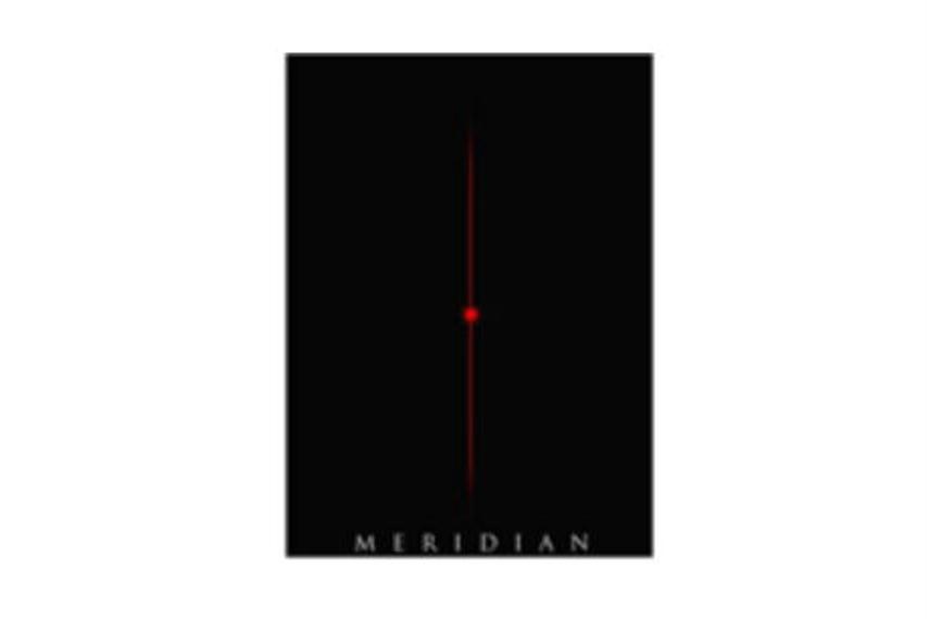 Meridian wins Hungama.com and Bollywoodhungama.com business