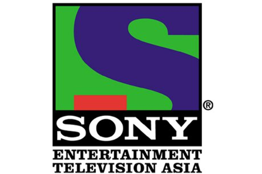 Sony goes High Definition