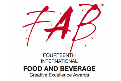 Creativeland Asia wins big at FAB Awards 2012