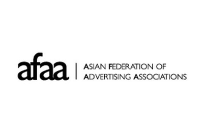 ACI invites under-35s to compete for scholarship, to attend AFAA Fast Track