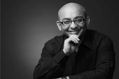 Leo Burnett Group appoints regional chief strategy officer