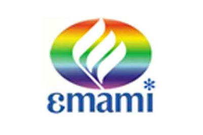Emami ropes in five Indian sports stars for Fast Relief