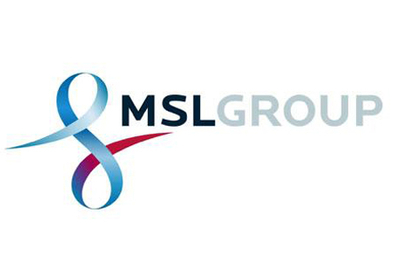 MSL India announces business wins in 2013