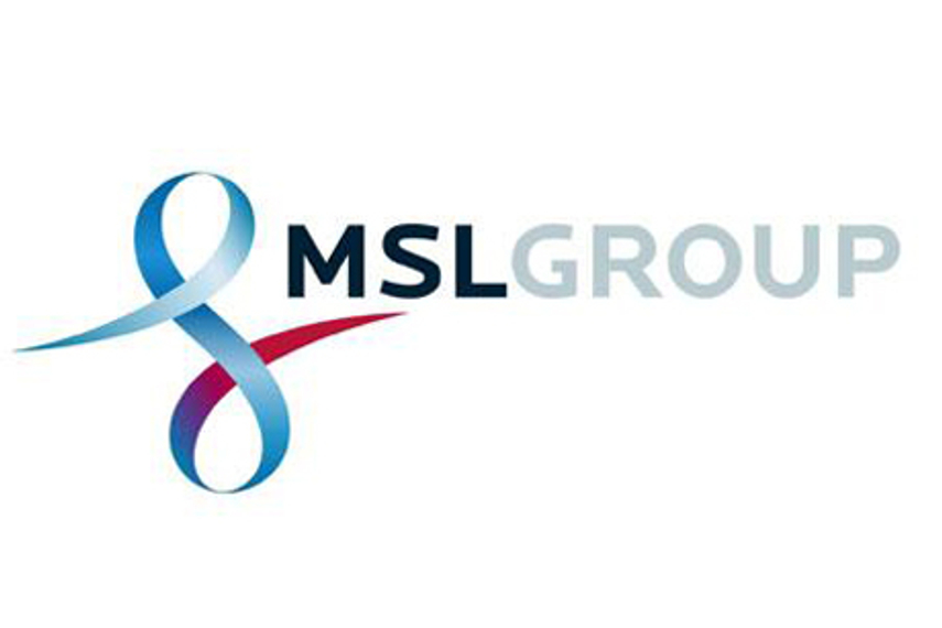 MSLGroup arms win new accounts
