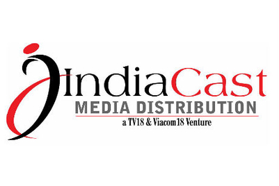 TV18 and Viacom18 announce JV 'IndiaCast'
