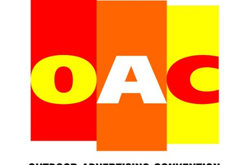 350 delegates register for eighth edition of OAC in Mumbai
