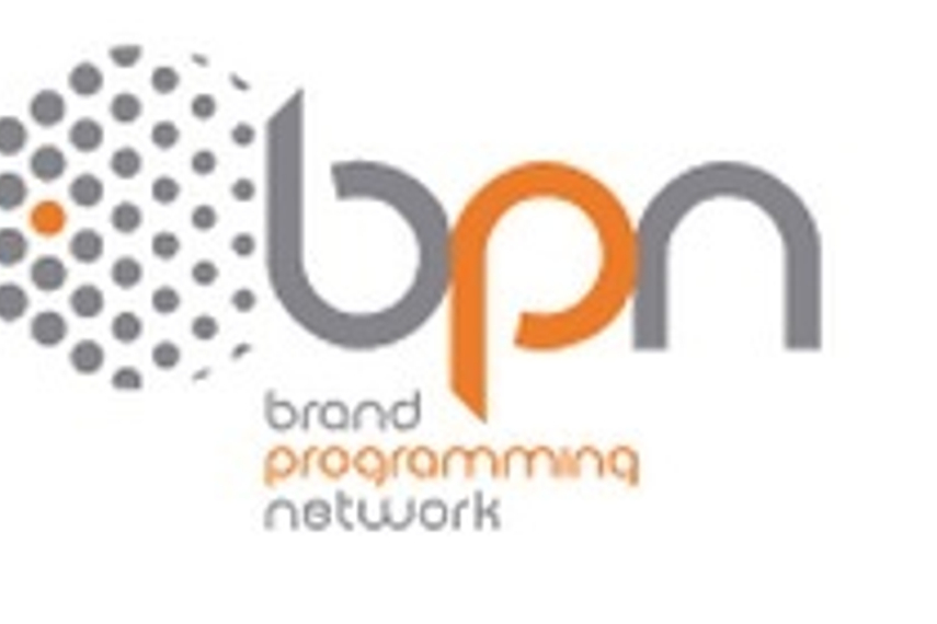 Lintas Media Group launches BPN in India; roll out in 13 countries over next two weeks