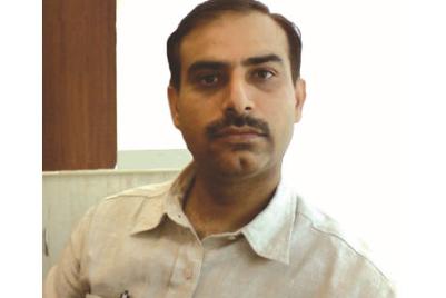 Ashwini Dhingra joins DDB Mudra Group, Delhi, as senior VP