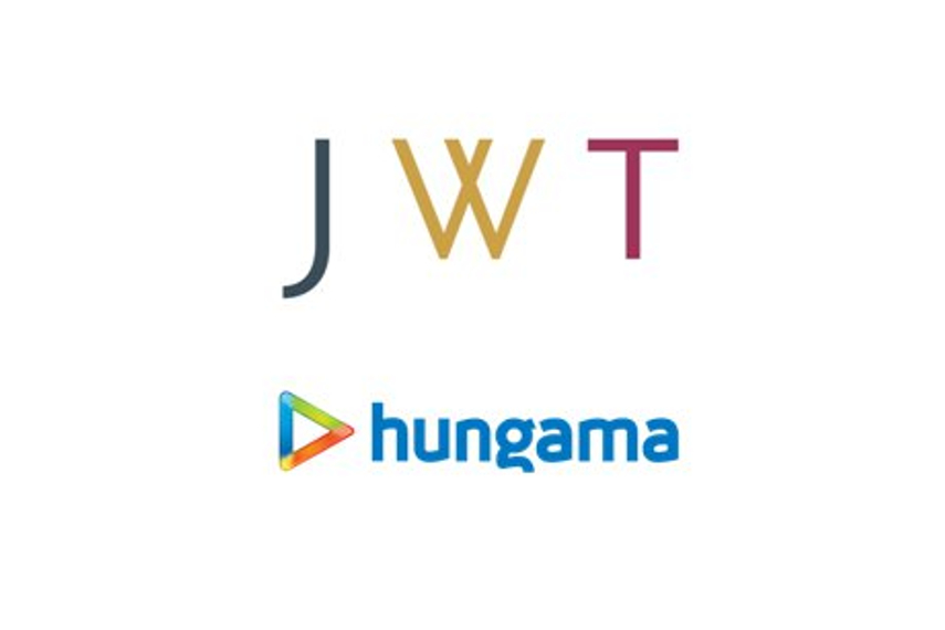 JWT to buy majority stake in Hungama Digital Services