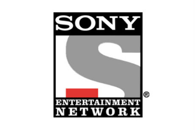 Sony Pictures Television ups stake in Multi Screen Media to over 94 pc