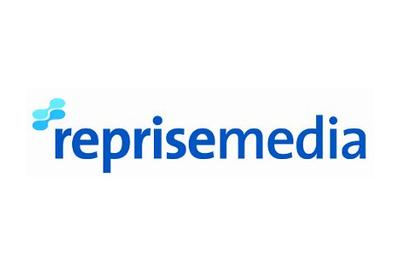 Reprise Media India to handle Microsoft India's digital media mandate