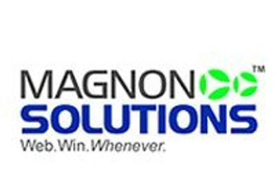 Magnon Solutions bags Haier's social media duties