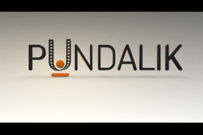 Zubin Driver launches multimedia creative company, Pundalik