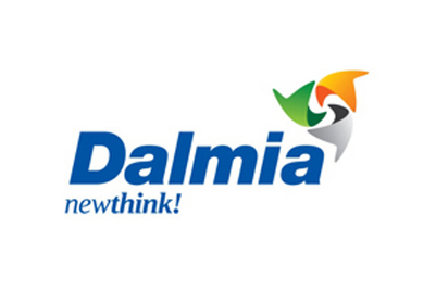 Dalmia Bharat Group hands media duties to Vizeum India