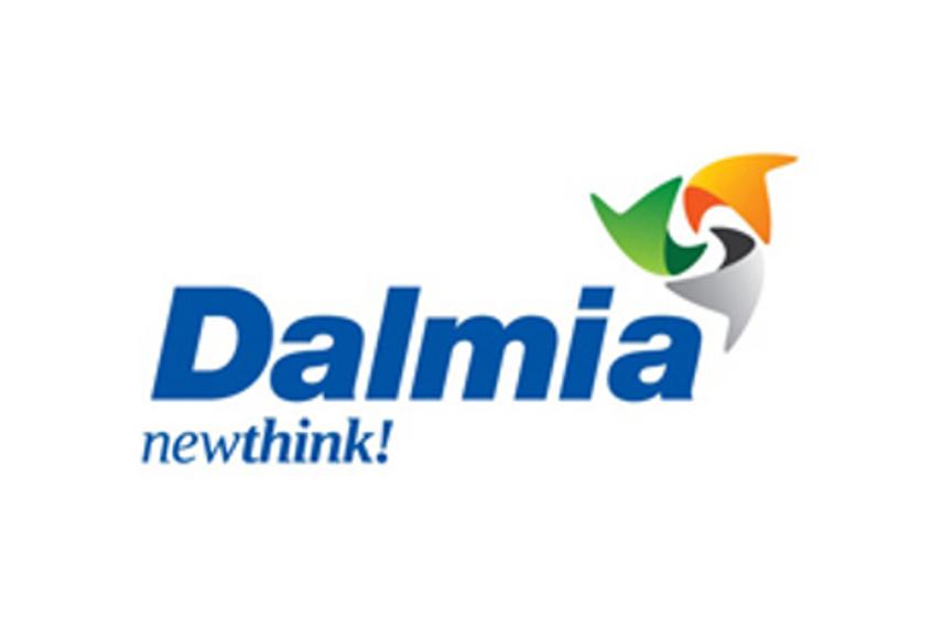 Dalmia Bharat Group hands media duties to Vizeum India
