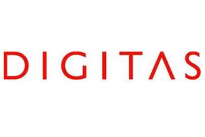 Eureka Forbes hands Digitas India digital mandate