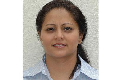 InMobi appoints Monisha Tambay to handle talent