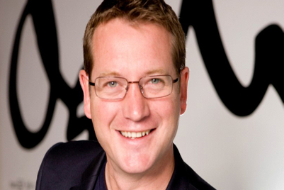Bates and Ogilvy APAC reshuffle planning functions as Paul Matheson returns to Asia