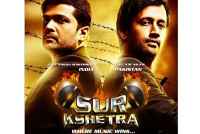Colors enters into strategic tie-up with Sahara One to simulcast 'Sur-Kshetra'
