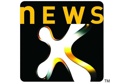ITV acquires NewsX, expands portfolio